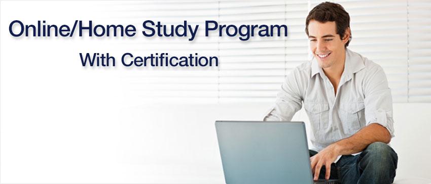 Teach Parenting Classes Certification Training For Parent