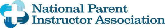 National Parent Instructor Association Member